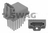 Unitate de control, incalzire/ventilatie SWAG 30 93 0601