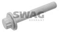 Surub fulie SWAG 30 93 2025