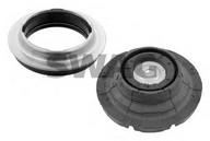 Rulment sarcina suport arc SWAG 30 93 3391
