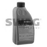 Ulei cutie automata SWAG 30 93 4608