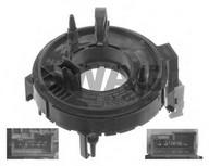 Arc spirala Airbag SWAG 30 93 4702