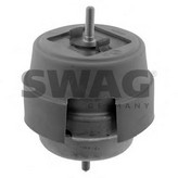 Suport motor SEAT Exeo  (3R2) 2.0 TDI (125KW / 170CP)SWAG 30 93 6689