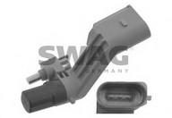 Senzor impulsuri, arbore cotit SWAG 30 93 7317