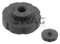 Saiba arc SWAG 30 93 8629