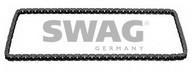 Lant distributie SWAG 30 93 9967