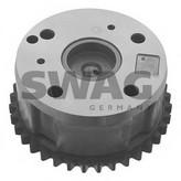 Regulator ax came SWAG 30 94 5084