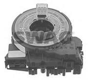 Arc spirala Airbag SWAG 30 94 5436
