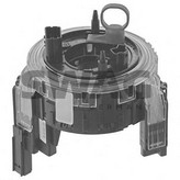Arc spirala Airbag SWAG 30 94 5437