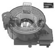 Arc spirala Airbag SWAG 30 94 6759
