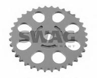 Roata dintata, ax cu came SWAG 32 04 0001