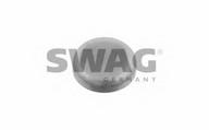 Dop antiinghet SWAG 32 90 7537