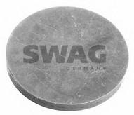 Saiba de reglare supapa SWAG 32 90 7549