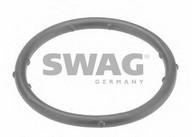 Garnitura, flansa lichid racire VW Golf III  (1E7) 1.6 (74KW / 101CP)SWAG 32 91 8766