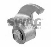 Mecanism tensionare, curea distributie SWAG 32 92 2358