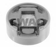 Suport motor SWAG 32 92 2762