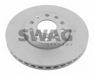 Disc frana SWAG 32 92 2902