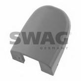 Capac, maner usa SWAG 32 92 3920