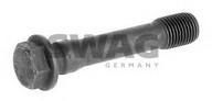 Surub biela SWAG 37 91 9611