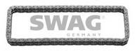Lant distributie SWAG 37 94 0812
