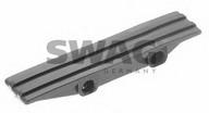 Ghidaj lant distributie SWAG 38 09 0001