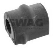 Bucsa bara stabilizatoare SWAG 40 61 0014