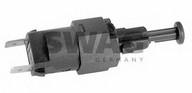 Comutator lumini frana SWAG 40 90 2803