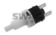 Comutator lumini frana SWAG 40 90 2822
