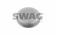 Dop antiinghet SWAG 40 90 3199