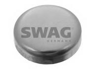 Dop antiinghet SWAG 40 90 3201