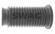 Capac protectie/burduf, amortizor SWAG 40 92 8529