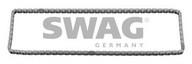 Lant distributie SWAG 40 93 3043