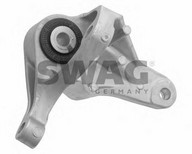 Suport motor SWAG 50 92 9870