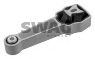 Suport motor SWAG 50 93 2665
