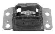 Suport motor SWAG 50 93 2667