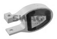 Suport motor SWAG 50 93 2671