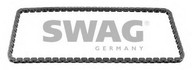 Lant distributie SWAG 50 94 0398