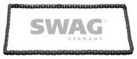 Lant distributie SWAG 50 94 0428