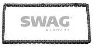 Lant distributie SWAG 50 94 0429