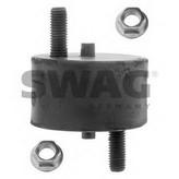 Suport motor SWAG 55 13 0019