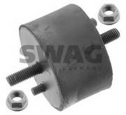 Suport motor SWAG 55 13 0020
