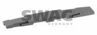 Ghidaj lant distributie SWAG 57 09 0003