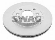 Disc frana SWAG 60 90 9073