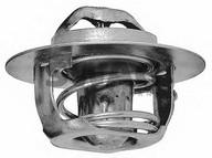 Termostat, lichid racire SWAG 60 90 9337