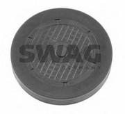 Dop, gaura de montaj ax culbutori SWAG 60 92 3205