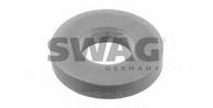 Inel etansare, injector SWAG 60 93 0253