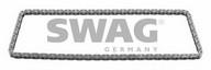 Lant distributie SWAG 99 13 0499
