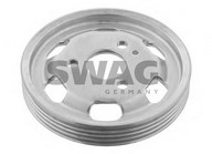 Fulie, pompa servo SWAG 60 93 2149