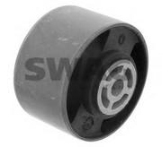 Suport motor SWAG 62 13 0003