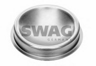 Capac, rulment roata SWAG 62 92 1616