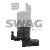 Pompa spalare faruri SWAG 62 93 6333